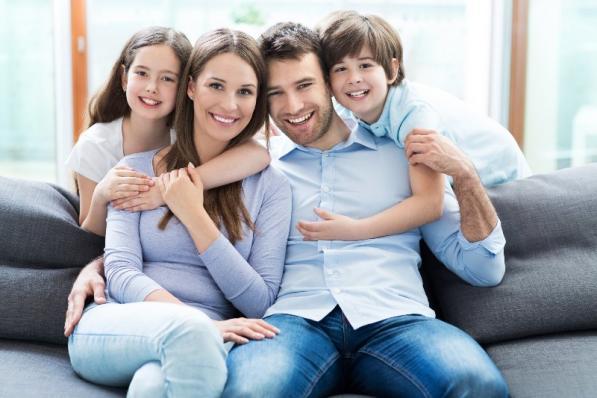 avocat droit de la famille