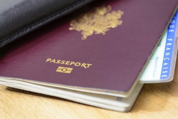 avocat naturalisation