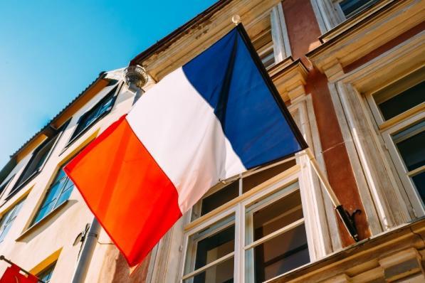 attribution nationalité française